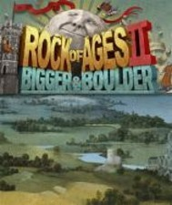 Rock of Ages 2